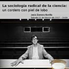 La sociología radical de la ciencia: un cordero con piel de lobo