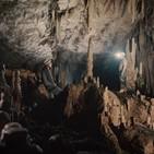 Nasa, archivos desclasificados T4: Extraterrestres en el Amazonas