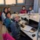 El comte Arnau i el nostre patrimoni centren el treball de síntesi dels alumnes de l'IE Mestre Andreu
