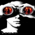 Historia del espionaje del siglo xx