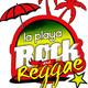 La Playa Rock and Reggae / Edición: 06.06.2020