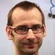 JcDa2 Extra. Entrevista Ignacy Trzewiczek