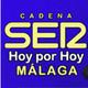 Málaga en 1000 voces. Barrio Pedregalejo (03/02)