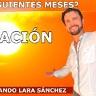 CANALIZACIÓN: ¿QUE CAMBIOS VIBRACIONALES NOS ESPERAN LOS SIGUIENTES MESES? por Rolando Lara