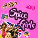 Spice Girls por el sumidero