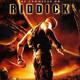 Las Cronicas de Riddick (2004). #Cienciaficción #Acción #Extraterrestres #Secuela