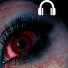 Relato de Terror (Contenido Explícito) Yo lo vi todo de Dolo Espinosa. Sonido holofónico, use auriculares