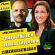 OFELIA TEJERINA y PEDRO MÚJICA: Ciberseguridad y tecnohumanismo