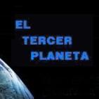 El Tercer Planeta Nº 389. Inseminadores Interestelares. (08/11/2019).
