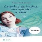 Oceanïae o el Amor (del libro: 'Cuentos de hadas para aprender a vivir' de Rossetta Forner