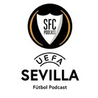 En caliente:Qarabag FK 0-3 Sevilla FC.