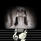 Melodías Cósmicas 010. Nick Cave, Roves, Reverberations, Deer Tick, Guttercats (24-4-19)