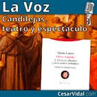 Entrevista a Gabriel Tomás: Las obras reunidas de Martín Lutero - 01/11/19