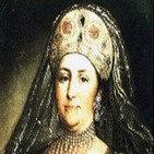 Personas con Historia 53- Catalina la Grande