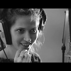 #CancionesRunners 'Miedos' by Feli Colina