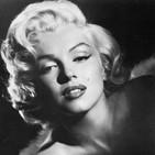 ENIGMA EXPRESS: La misteriosa muerte de Marilyn Monroe