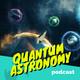 T1 #13: Quantum Gastronomy