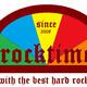 Rocktime (20-06-2017)