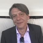 RADIO TEATRO CINCO PALABRAS: NOCHE DE TORMENTA (Junio 2019)