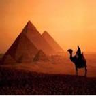 Ciudades del Mundo - El Cairo