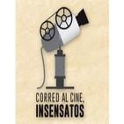 Corred al Cine, Insensatos. 1x40 - Hormonas, predicciones y surrealismo español