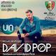 Italian style radio show 572 10/06/2017 parte 1