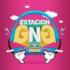 NOVEDADES 31 Octubre 2017 - Pink, Merche, Luiso, Nya de la Rubia, Fito,Antonio Jose, Juan Magan, El Barrio,Justin Bieber