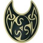 La Noche en Vela - RNE - 31 de Octubre de 2013 - Las palabras que nos gustaron de los celtas