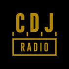 Club de Jazz 27/08/2020 || Los 100 de Charlie Parker