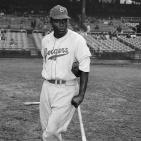 Historia del Béisbol, parte IX: La integración racial (1946-1952)