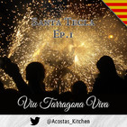 Viu Tarragona Viva Especial I #SantaTecla