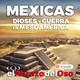 El Abrazo del Oso - Mexicas: Dioses y Guerra en Mesoamérica