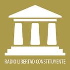 RLC (2017-12-05) El Estado de partidos contra la Constitución