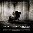 La Guarida de Kovack Podcast 3x05: Epediente Warren, El Exorcista, El viejo Logan