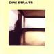 Musikalia: Dire Straits - Album - 8 de octubre de 2018