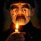 El Criaturismo 178 - King Diamond, Ozzy Osbourne, Kiss... y más