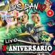 X Aniversario Los Danko (Directo)