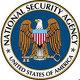 Los Mundos Sutiles P6 T2. La NSA y el espionaje al descubierto.