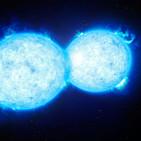 La Brújula de la Ciencia s06e22: Una nova roja aparecerá en el cielo en el año 2022