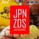 Japonizados Micropodcast 10 de Agosto: Tres deliciosos manjares en Tokio