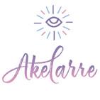 4. Akelarre | Rupturas y el hilo rojo