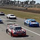 #FTCCompact Previo TN en San Jorge y Top Race en La Plata.