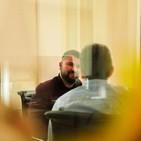 Haz que hablen de seguridad al iniciar una reunión. Es fácil, si sabes cómo (parte 4)