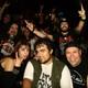 Rock Nación 15 febrero 2.017