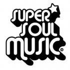 Black Music greatest hits- Los mejores éxitos del soul, jazz y Blues