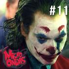 RECOMBUSTIÓN 11 | Joker (sin spoilers), Acción Climática y batirse en duelo