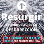 Resurgir | Día 11 | El ausente