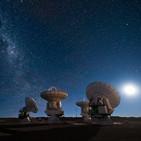 En Busca de los Confines del Espacio #documental #podcast #universo #ciencia