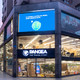 PANGEA The Travel Store, tu agencia de viajes a medida en Bilbao