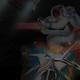 PAUL JENKINSON (GAMES) Zx Spectrum